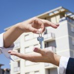 Какие документы необходимы для покупки квартиры