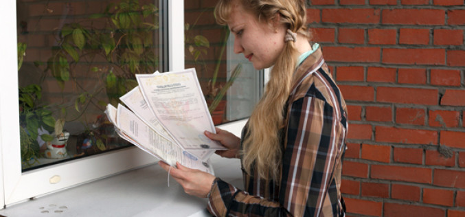 Где получать кадастровый паспорт на квартиру, инструкция и нюансы