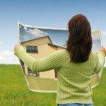 Как поставить земельный участок на кадастровый учет: 3 ключевых этапа