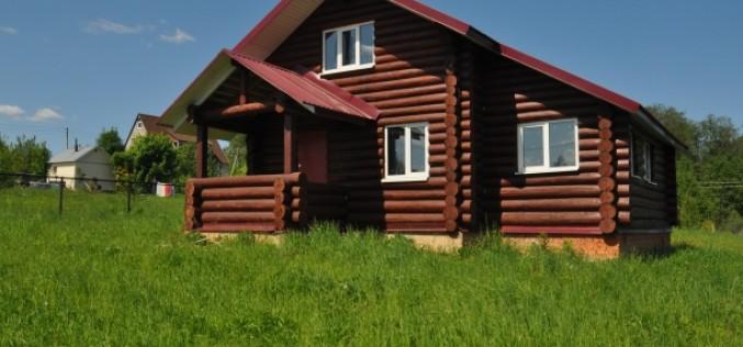 Приватизация земельного участка под частным домом — платно и бесплатно