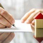 Ипотека на вторичное жилье — проценты банков и условия кредитования