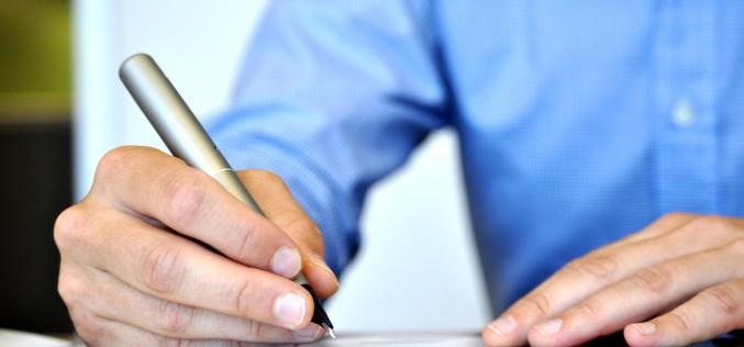 Какие документы нужны для продажи квартиры перед сделкой