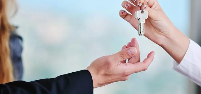 Как оформить дарственную на долю в квартире: 2 способа