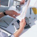 Какие нужны документы для прописки в квартиру? Необходимый перечень и сроки оформления
