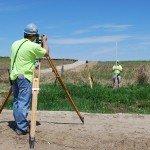 Что такое межевание земельного участка, и для чего оно необходимо?