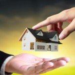 Цена оформления дарственной на квартиру