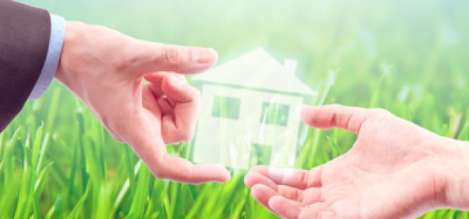 Акт приема-передачи земельного участка, образец и форма заполнения