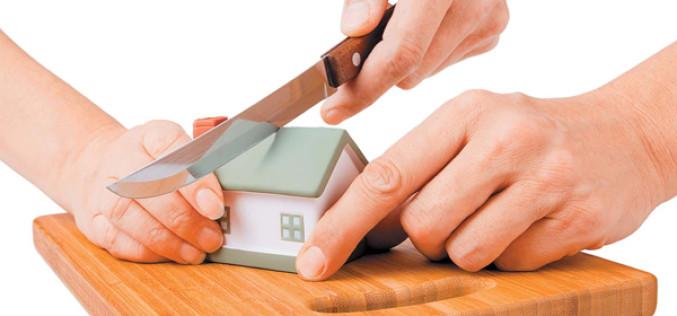 Как продать долю в квартире без согласия собственников? Условия и способы продажи