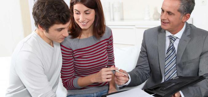 Самостоятельное оформление купли-продажи квартиры
