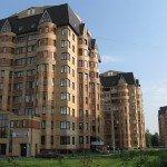 Правила проживания в многоквартирном доме, положение жилищного кодекса