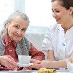 Оформление опекунства над недееспособным пожилым человеком