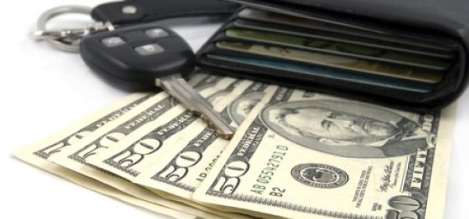 Как быстро узнать задолженность по налогу на автомобиль?