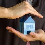 Что такое титульное страхование недвижимости и для чего оно необходимо?