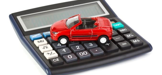 Как рассчитать транспортный налог онлайн? Сервисы и примеры расчета