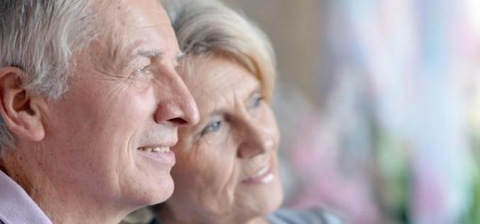 Льготы пенсионерам по налогу на землю