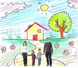 Дом малютки груднички в краснодаре