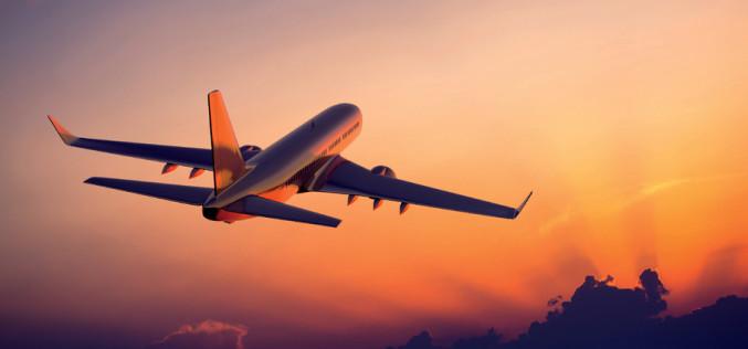 Как можно проверить задолженности перед выездом за границу?