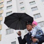 Покупка квартиры по военной ипотеке, пошаговая инструкция и нюансы