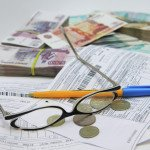 Какие льготы положены пенсионерам по старости? Социальная помощь от государства