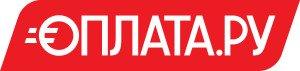 Логотип сайта Оплата