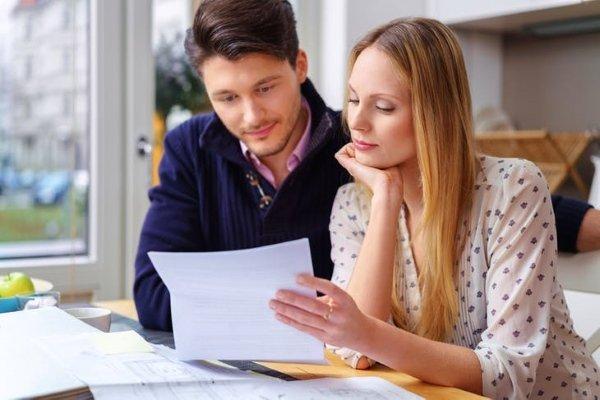 Изучить документы перед покупкой квартиры