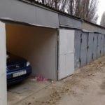 Как приватизировать гараж в гаражном кооперативе: пошаговая инструкция