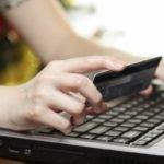 Проверка интернет-магазина на мошенничество: как распознать обман в Сети