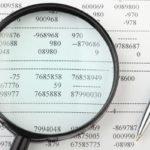 Зачем нужен код ОКПО, и как его получить?