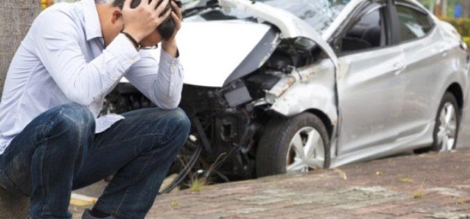 Полагается ли страховка виновникам ДТП