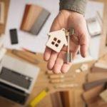 Договор дарения на дом: как правильно оформить