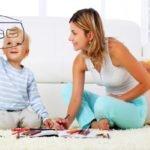 Сколько раз выплачивается материнский капитал? Федеральные и региональные выплаты