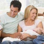 Материнский капитал на 3 ребенка: конкретные суммы и условия