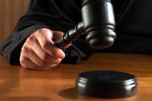 Снятие участка с кадастрового учета через суд