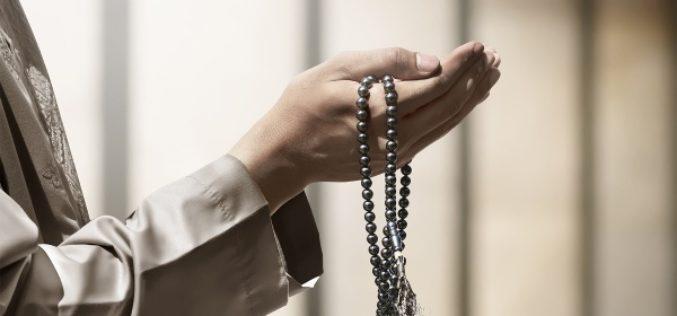 Оскорбление религиозных чувств: ответственность и наказание согласно статьям УК РФ