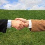 Процедура оформления права собственности на земельный участок