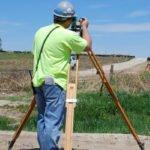 Что такое кадастровый план земельного участка и как его оформить?