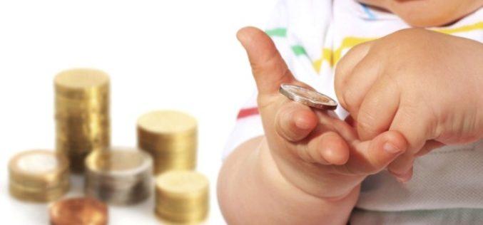 Индексируется ли материнский капитал и как это происходит?