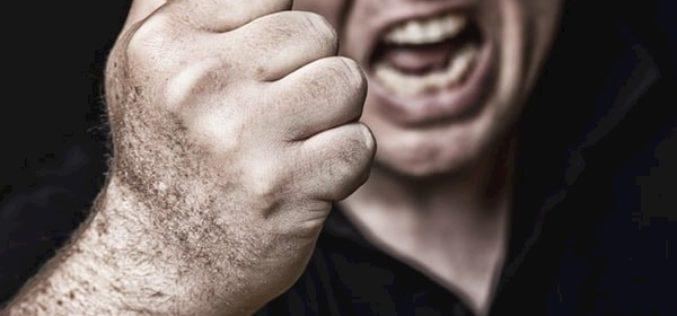 Угроза убийством: ответственность за преступление, его виды и состав