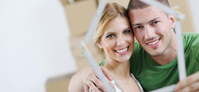 В каких случаях необходимо согласие супруга на приобретение недвижимости и как его оформить?