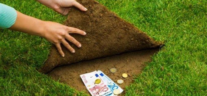 Как рассчитать рыночную стоимость земли? Методики оценки, влияющие факторы