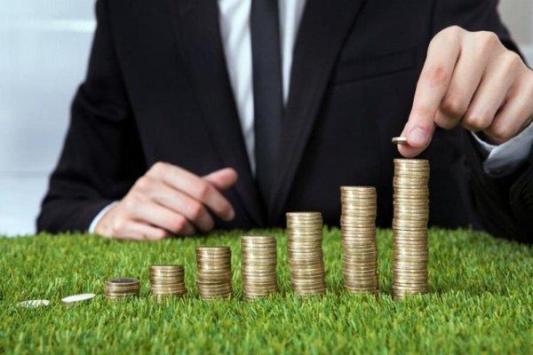 Факторы влияющие на стоимость земли