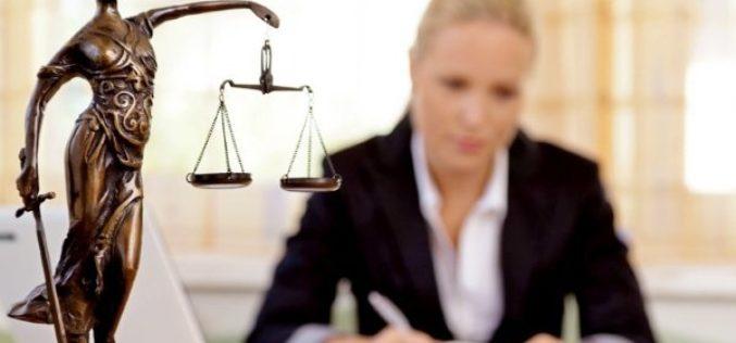 Ходатайство о рассмотрении дела в суде без истца