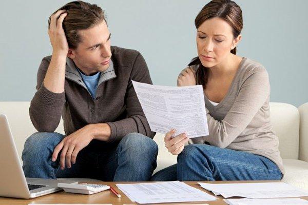 Согласие супруга на продажу квартиры