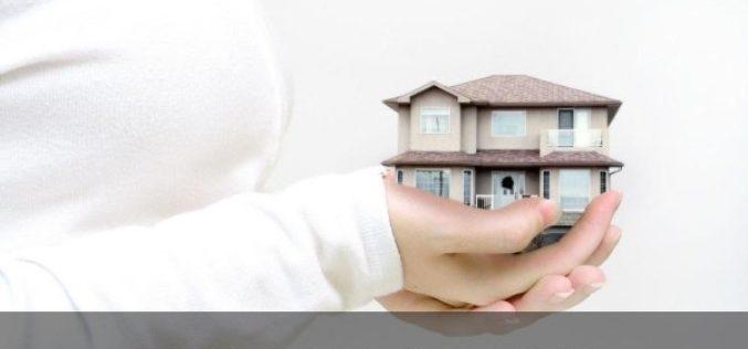 Организация и регистрация товарищества собственников жилья