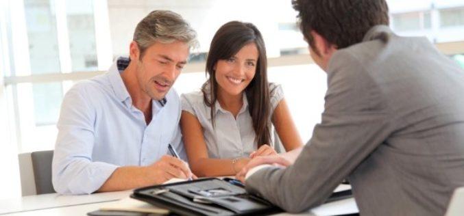 Как оформить согласие супруга на продажу квартиры?