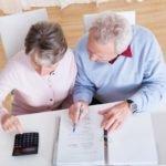 Можно ли работнику пенсионного возраста уволиться без отработки? Способы обхода положенной отработки