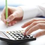 Кто должен платить земельный налог и как правильно рассчитать его сумму?