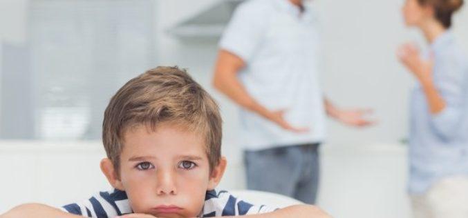 Можно ли лишить супруга родительских прав за уклонение от уплаты алиментов?
