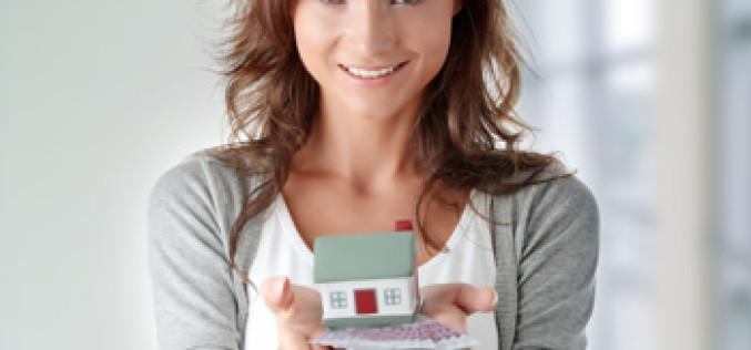 Как продать квартиру в ипотеке — пошаговая инструкция
