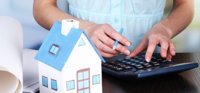 Порядок получения налогового вычета при покупке квартиры, пошаговая инструкция
